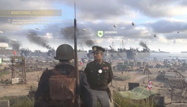 What you need to know Call of Duty: WWII Prestige. Credit: Prestige Is Key.