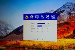 Monoprice WQHD 2560x1440 144Hz Monitor Review - 6