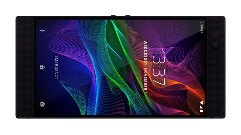 Razer Phone - 16