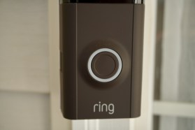 Ring Video Doorbell 2 Review - 5
