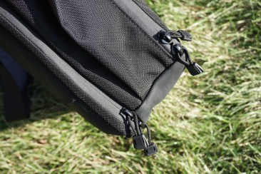 Waterfield Designs Air Porter Review - 23