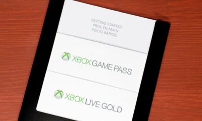 What you need to know before you subscribe to Xbox GamePass.What you need to know before you subscribe to Xbox GamePass.
