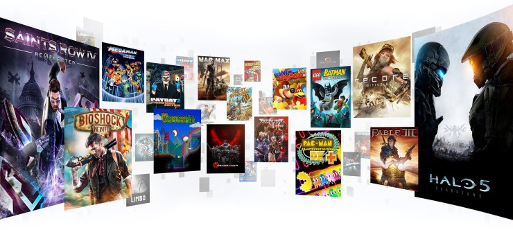 Yes, you can share Xbox GamePass using a Home Xbox.