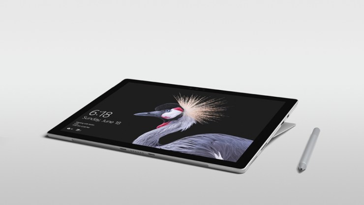 The Best Surface Pro Games in 2018 & How to Get Them