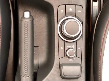 2018 Mazda CX-3 Review - 12