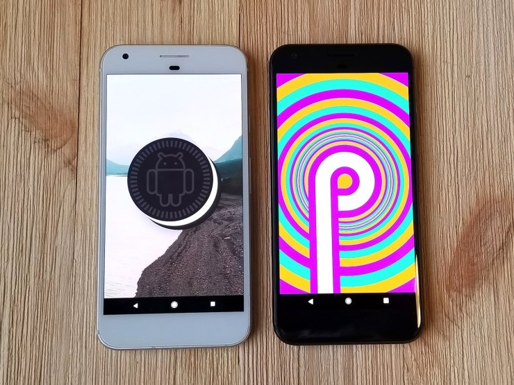 Pixel & Nexus June Android Oreo Update: What to Know