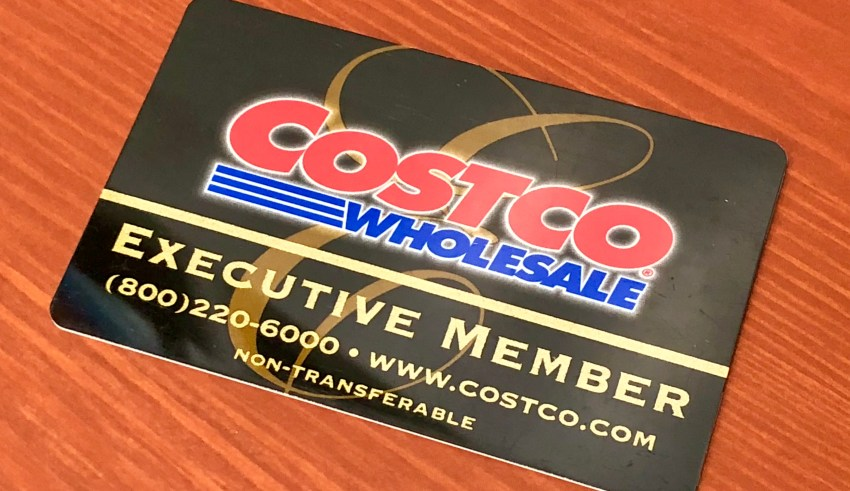 Here are the reasons to join Costco and reasons you should skip the membership.