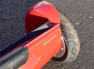 Mozzie Hoverboard Review - 4