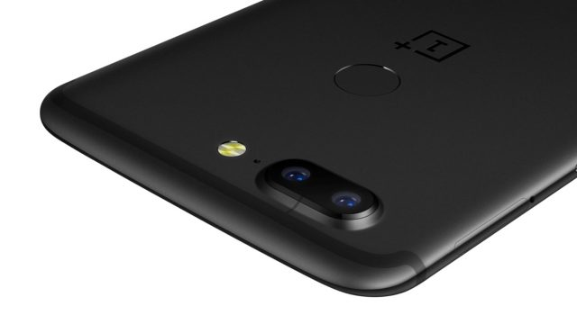 10 Common OnePlus 5T Problems & How to Fix Them