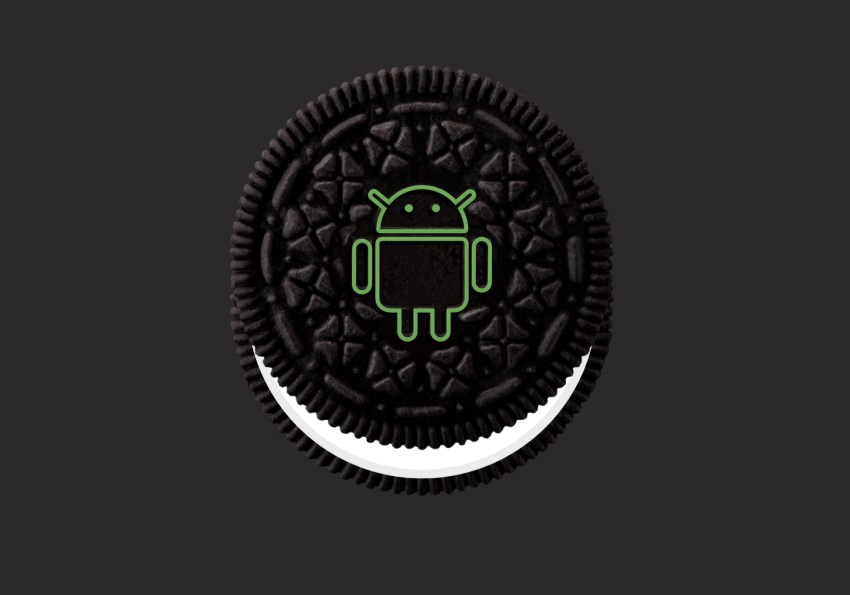 When & Where to Check for Android 8.0