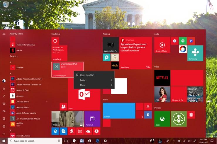 disable game dvr windows 10 2017