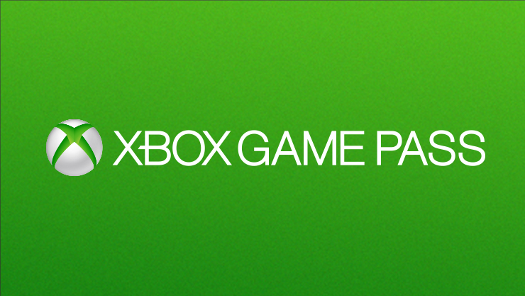 7 Xbox Game Pass Problems Fixes