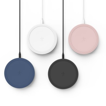 Bold_Charging_Pad_Color_1