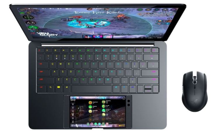 Project-Linda-Concept-Turns-Razer-Phone-Into-An-Android-Gaming-Laptop