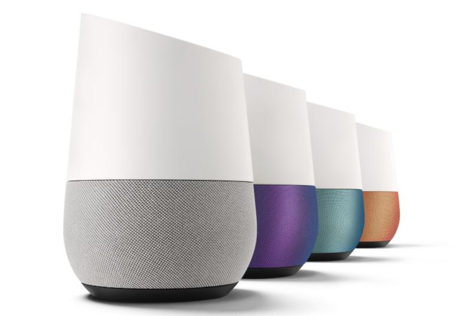 Set location-based reminders with your voice on Google Home