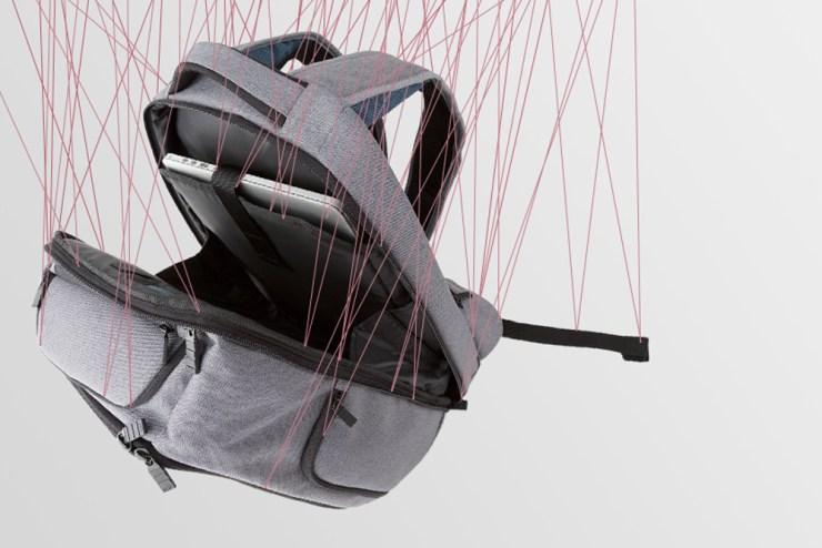 Energi Pro Power Backpack
