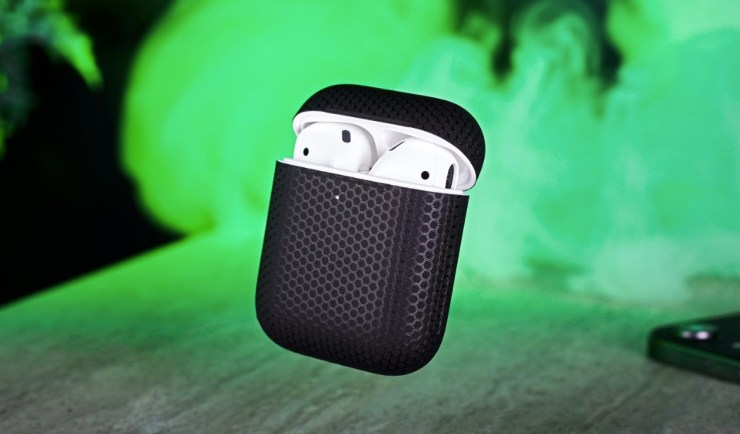 dband AirPods 2