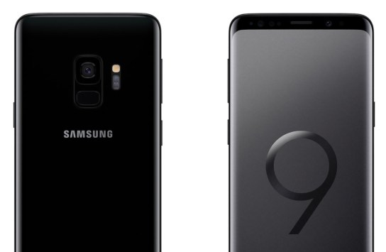 Galaxy-S9-header
