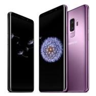 Galaxy9-plus