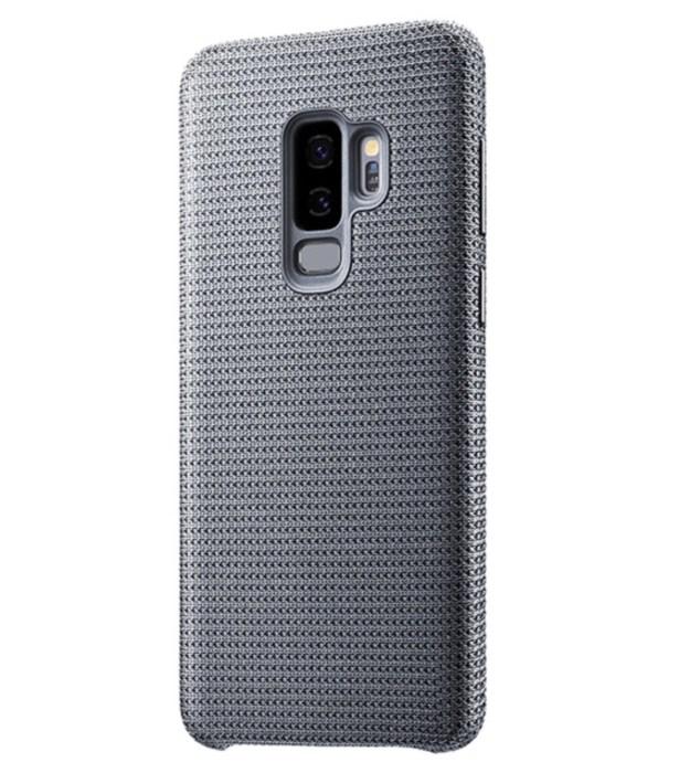 Samsung HyperKnit Case ($35)