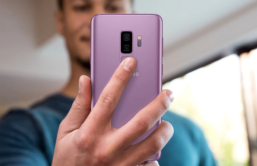 15 Common Galaxy S9 Problems & How to Fix Them – iOS More