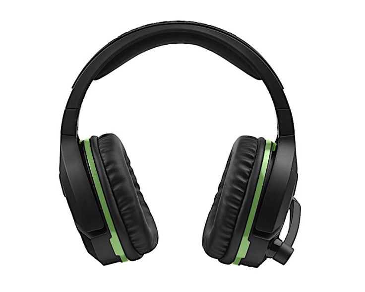 Turtle Beach Stealth 700 Review - 4