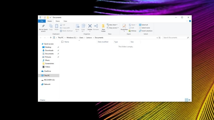How to Burn DVDs on Windows 10