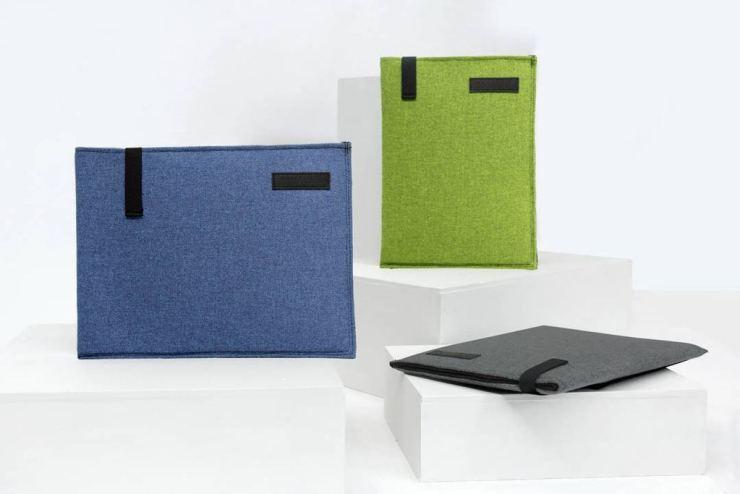 SF Bags DashSleeve Case - $89.99