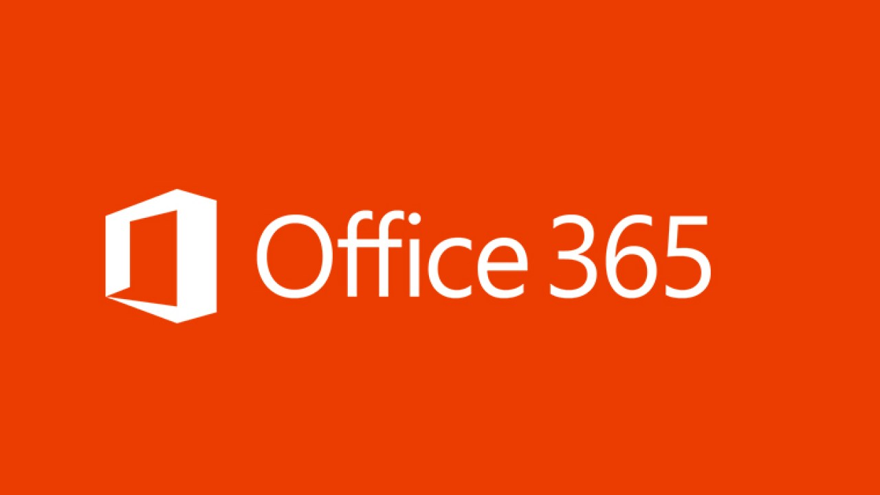 6 Common Office 365 Problems & Fixes