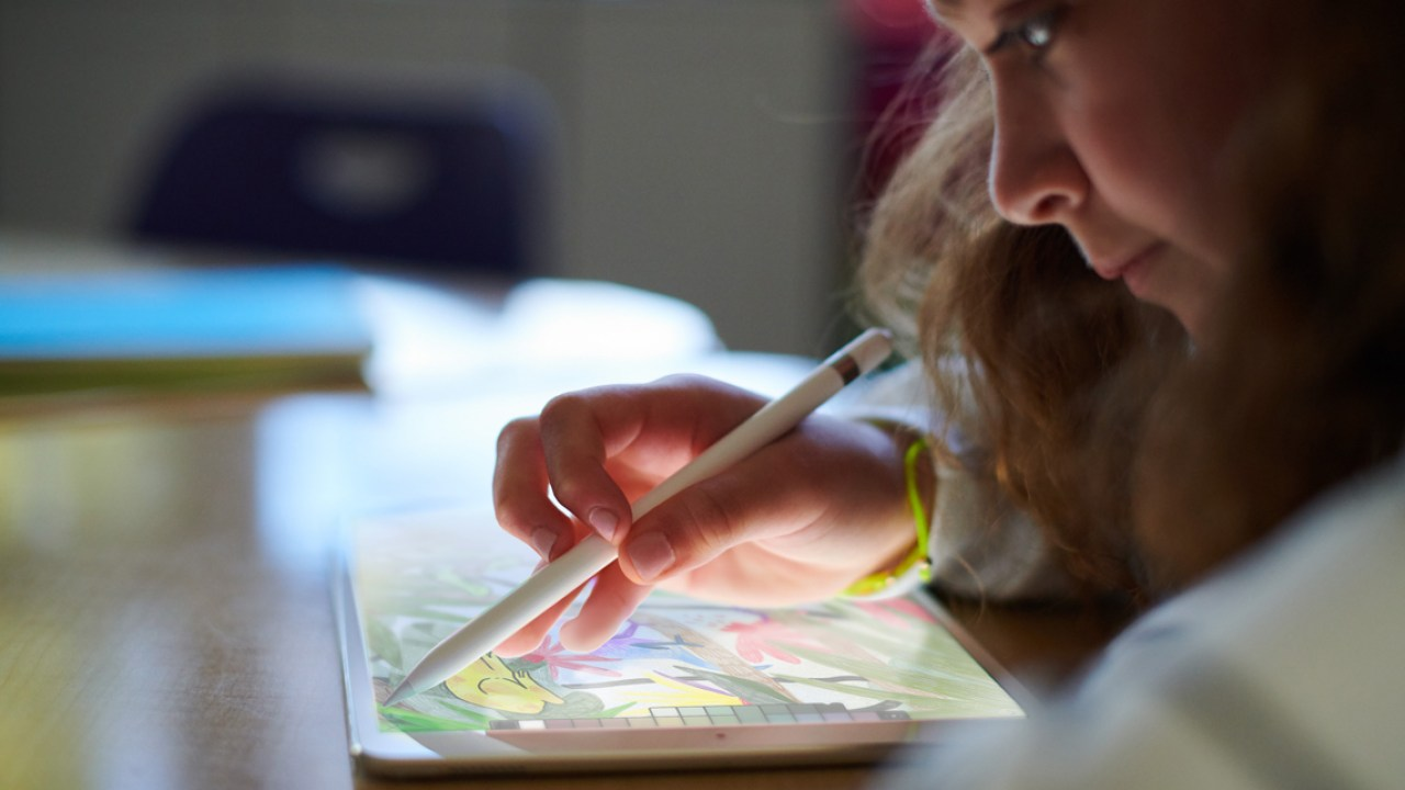 5 Common Apple Pencil Problems and How to Fix Them