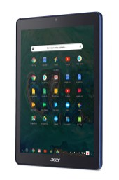 Acer Chromebook Tab 10 D651N_front facing left vertical