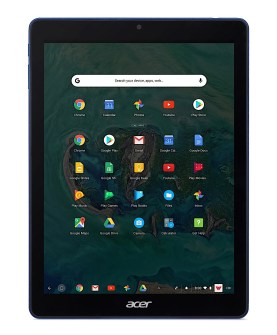Acer Chromebook Tab 10 D651N_front facing vertical