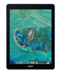 Acer Chromebook Tab 10 D651N_front facing vertical_blue wp