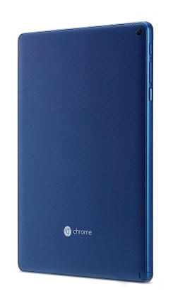 Acer Chromebook Tab 10 D651N_rear facing right