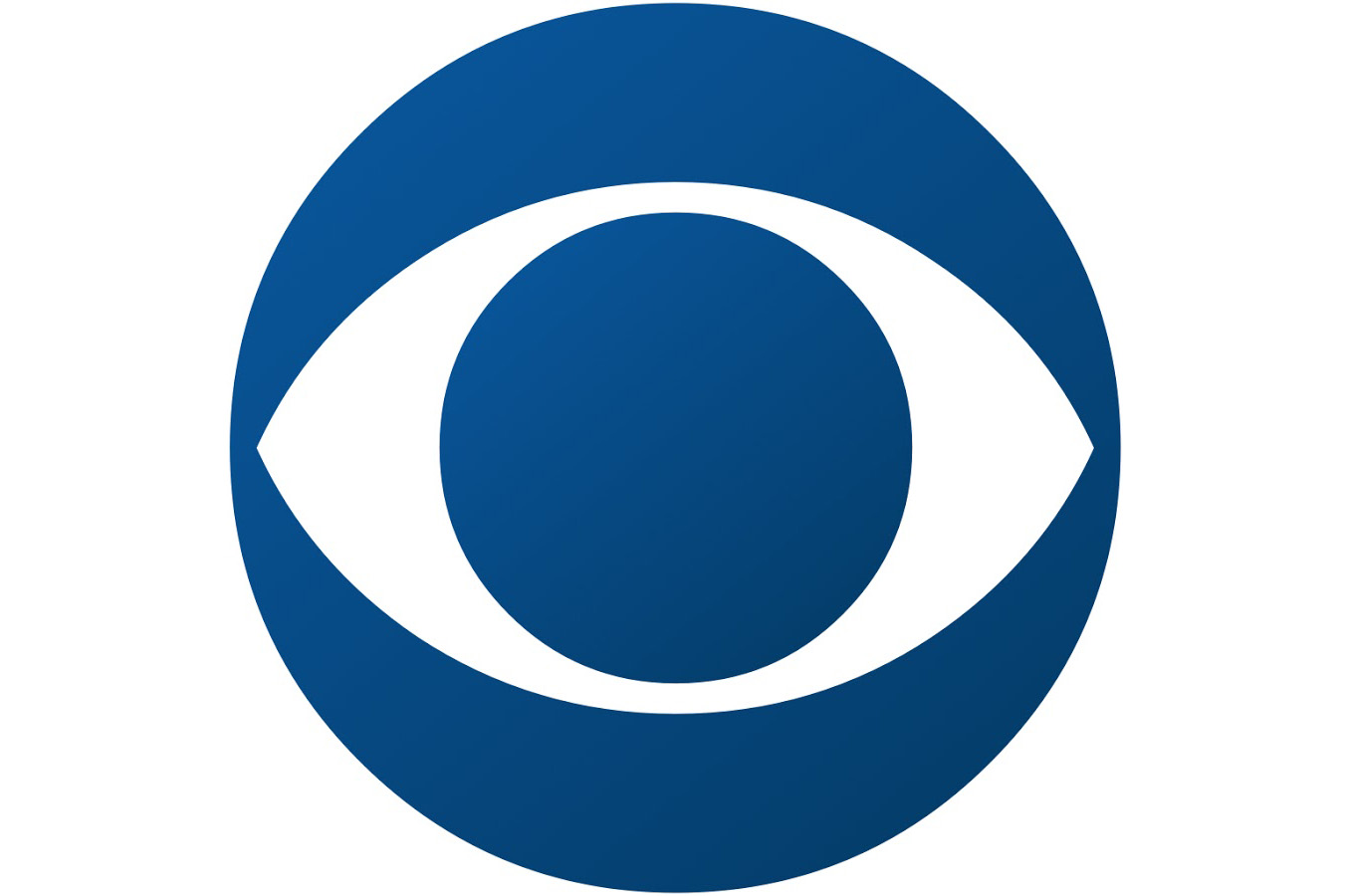 9 CBS All Access Problems & Fixes