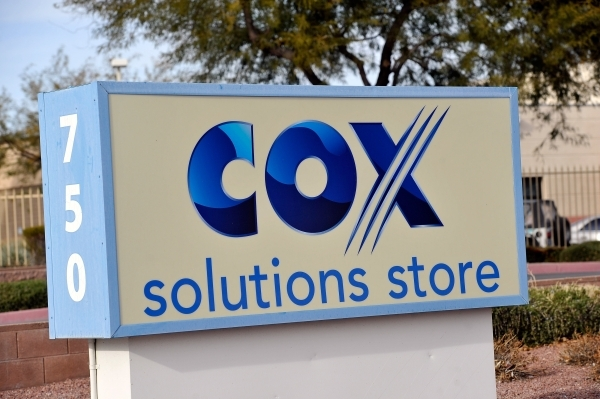 6 common cox cable problems how to fix them solutioingenieria Gallery