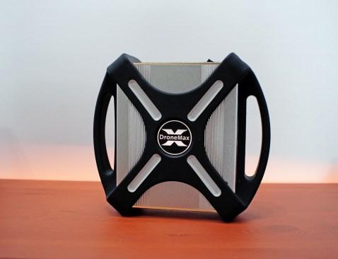 ENERGEN DroneMax 360 Review - 4