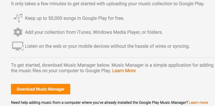 How to Transfer iTunes Music to the Galaxy S9