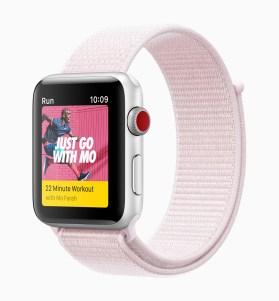 New Apple Watch Nike Sports Bands 2018.jpg