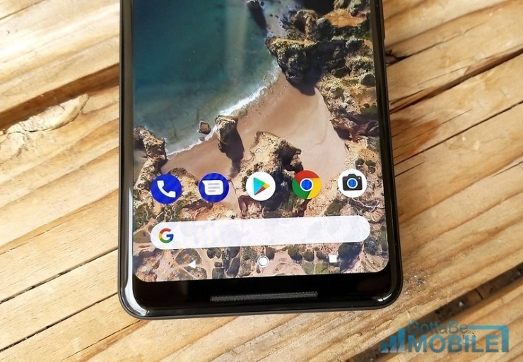 5 Common Android Messages Problems & Fixes