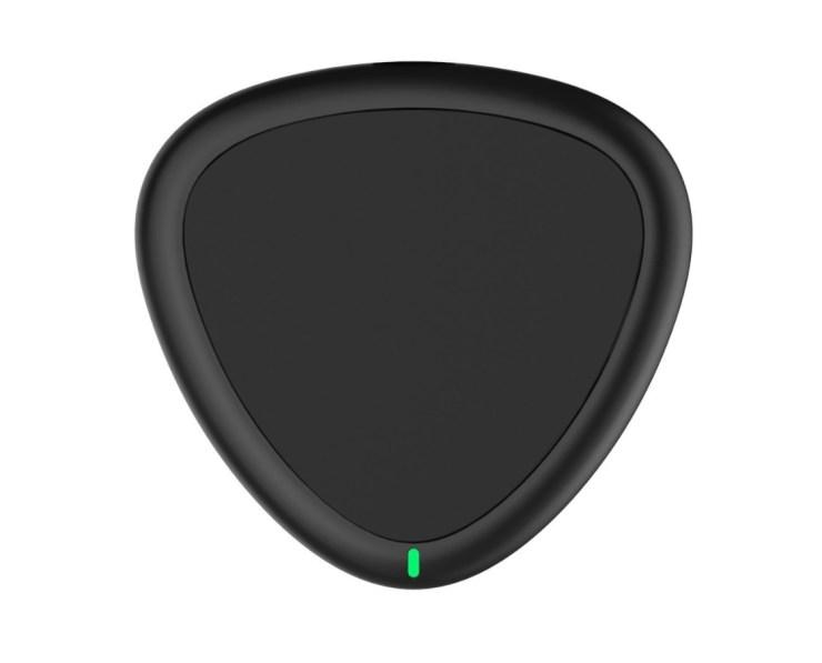 YooTech Wireless Pad