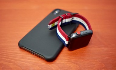 Southern Straps Review - Apple Watch Bands - 2