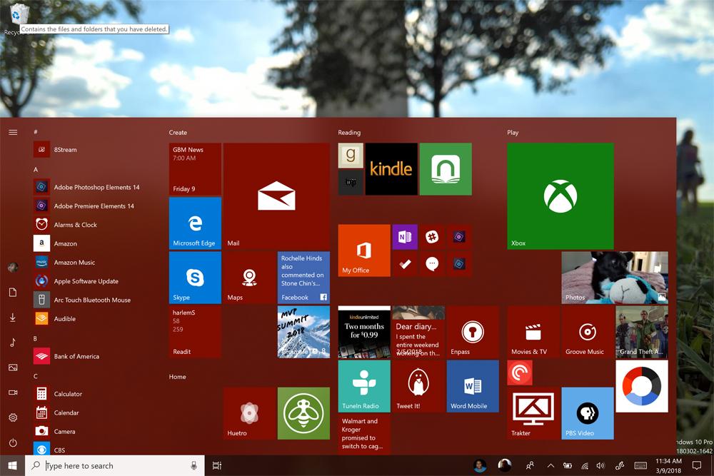 How to Adjust Windows 10 Screen Brightness