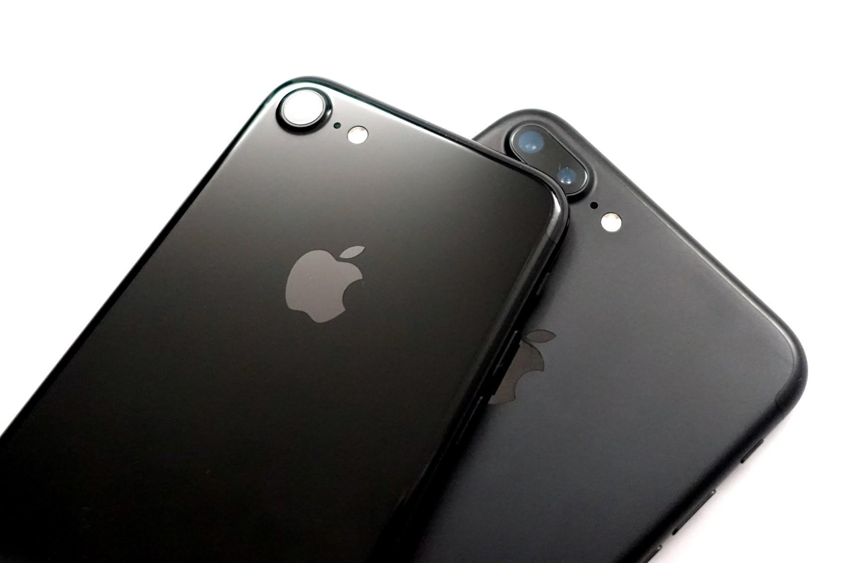 Kết quả hình ảnh cho iPhone 7 iOS 12 Beta 2: Impressions & Performance