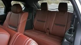 2018 Mazda CX-9 Review - 14