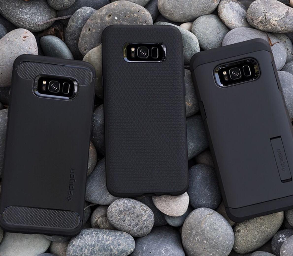 good samsung s8 case