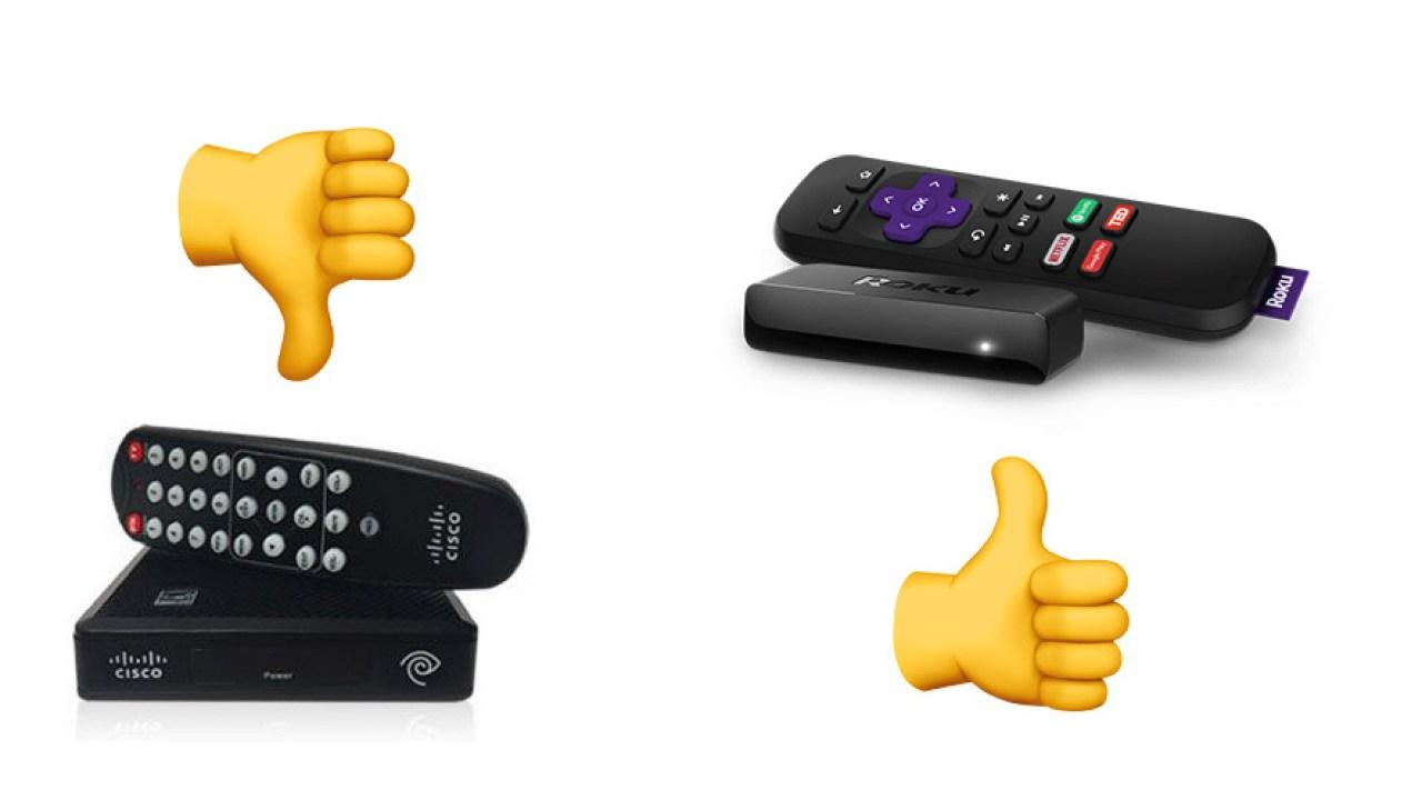how to download spectrum app onto smart tv