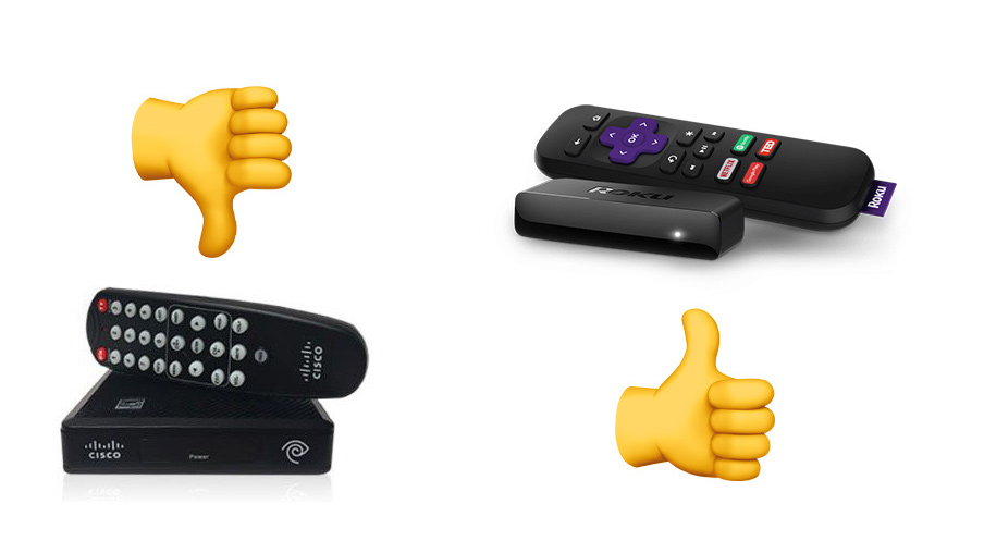 Spectrum Remote Control Not Working With Box - Somurich com