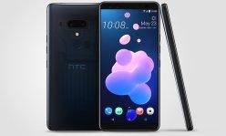 HTC-u12-clearblue-main
