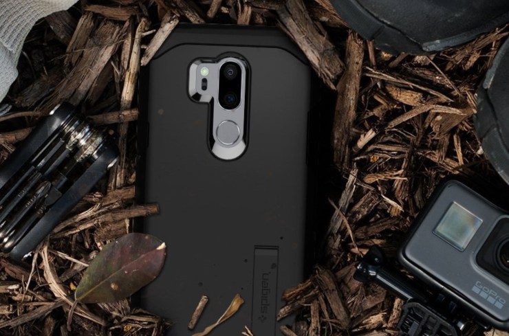 Best Cases For Lg G7 Thinq – Wonderful Image Gallery